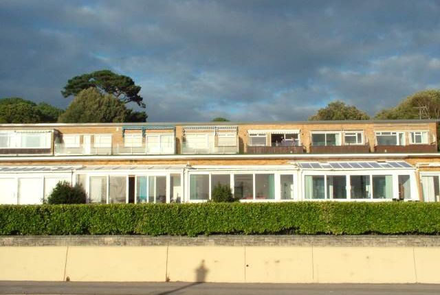 Thumbnail Flat to rent in Hive Gardens, 71 Chaddesley Glen Road, Sandbanks