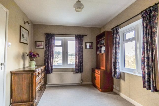 Bedroom 3 of Minster Way, Bathwick, Central Bath BA2
