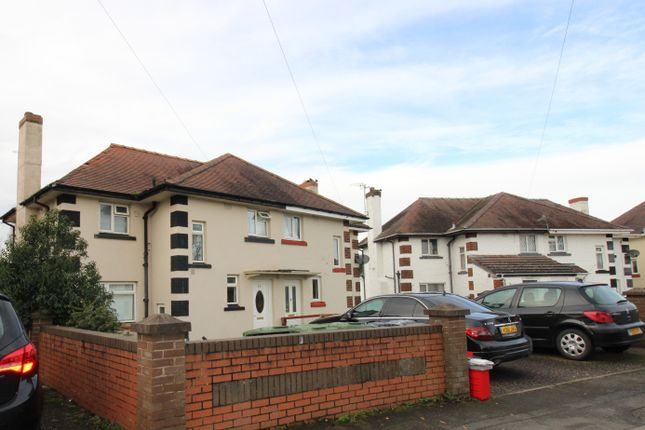 Thumbnail Semi-detached house to rent in Upton Road, Kidderminster