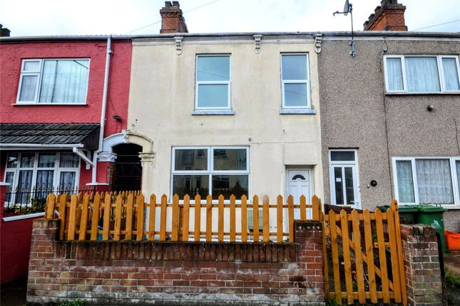 Picture No. 15 of Brereton Avenue, Cleethorpes DN35