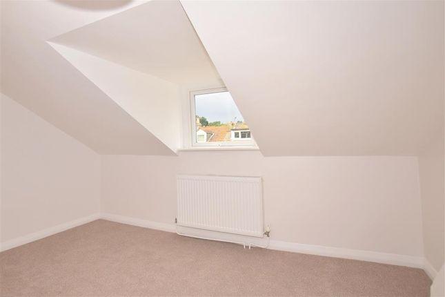 Bedroom 3 of Wood Street, Dover, Kent CT16