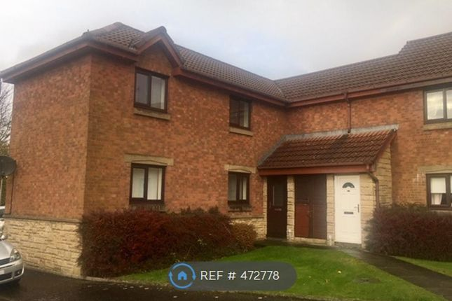 Thumbnail Flat to rent in Torburn Avenue, Giffnock, Glasgow