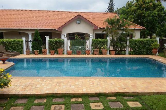 Thumbnail Detached house for sale in 4, Regimanuel, Ghana