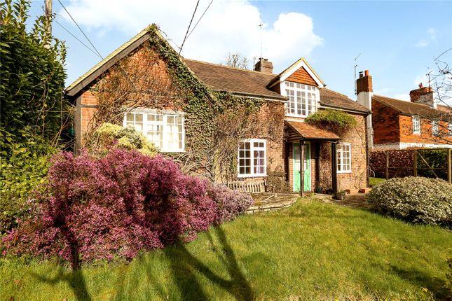 Picture No. 11 of Mill Lane, Chiddingfold, Godalming, Surrey GU8