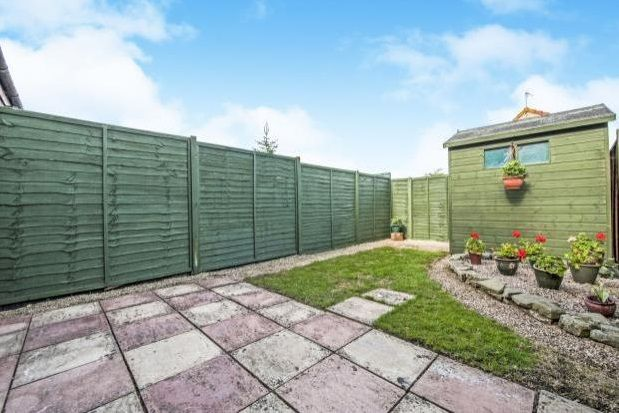 Thumbnail Property to rent in Maple Close, Hardwicke, Gloucester