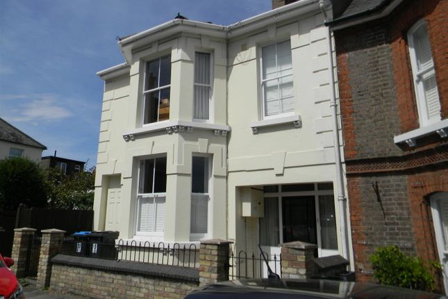 Thumbnail Semi-detached house to rent in Charles Street, Berkhamsted