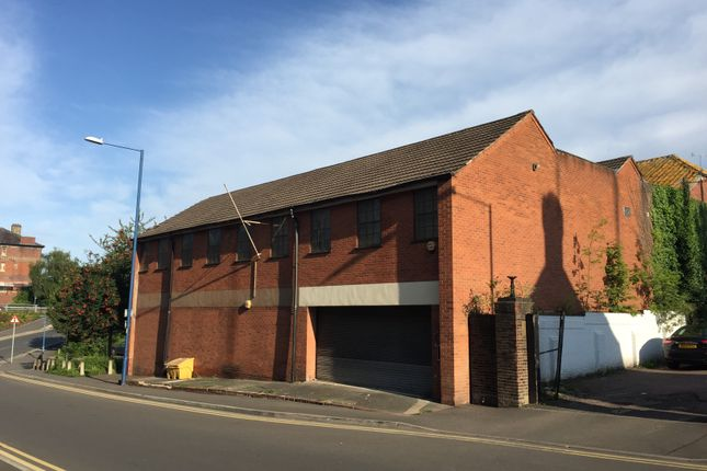 Thumbnail Office for sale in Queen Street, Wordsley, Stourbridge