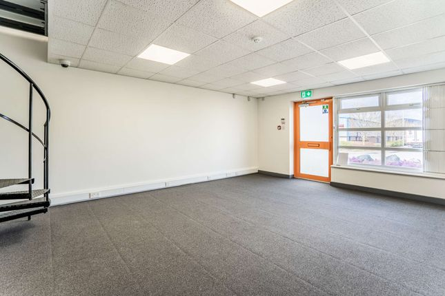 Thumbnail Office to let in Dryden Road, Loanhead
