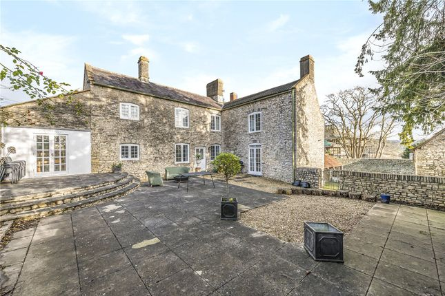 Thumbnail Country house for sale in Mill Lane, Bitton