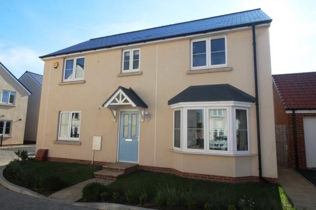 Thumbnail Property for sale in Pear Tree Way, Emersons Green, Bristol, Gloucestershire