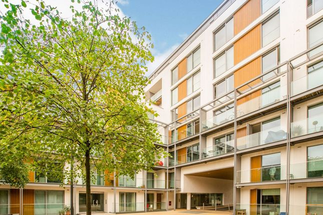 Homes For Sale In Highbury Stadium Square London N5 Buy Property In Highbury Stadium Square London N5 Primelocation