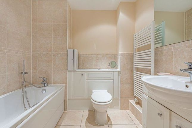 Bathroom of Franklin Court, Wormley, Godalming GU8