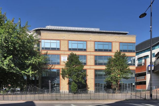Thumbnail Office to let in Tempus Court, Onslow Street, Guildford, South East