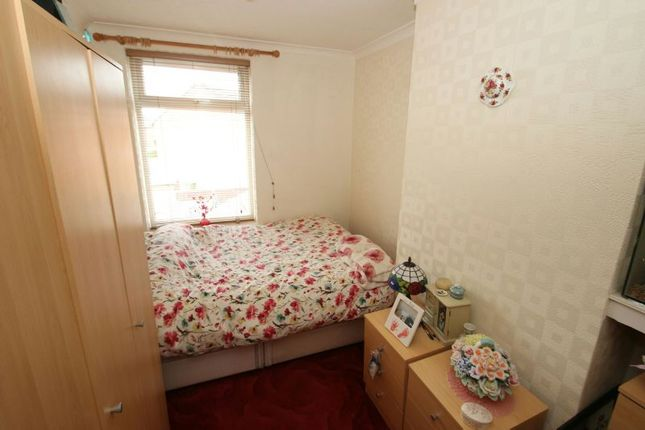 Bedroom 2 of Brien Avenue, Altrincham WA14