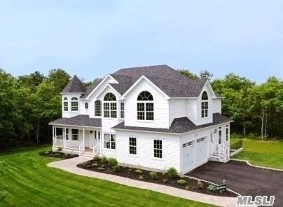 Thumbnail Property for sale in Melville, Long Island, 11747, United States Of America
