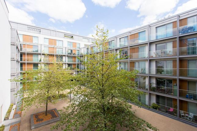 Flat for sale in South Stand Apartments, Highbury Stadium Square