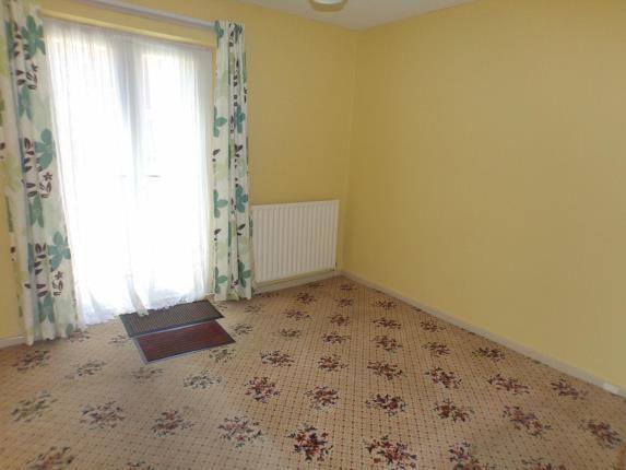 Picture No.05 of Norlands Court, 142 Bebington Road, Birkenhead, Merseyside CH42