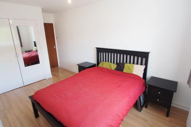 Bedroom 1 of Polmuir Road, Aberdeen AB11