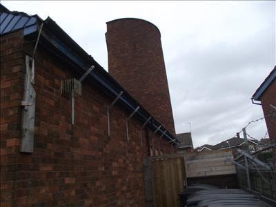 Photo 37 of Pennine House, Denton Lane, Chadderton, Oldham OL9