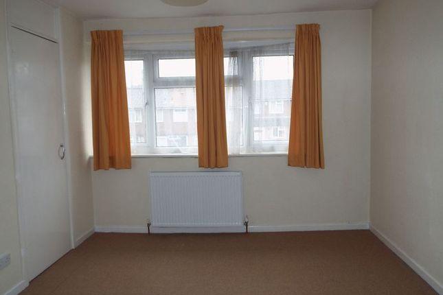 Bedroom Two of Swarthmore Road, Selly Oak, Birmingham B29