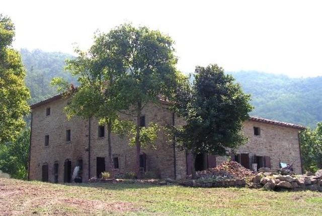 Hotel/guest house for sale in Grand Toscana House, Valtiberena, Tuscany