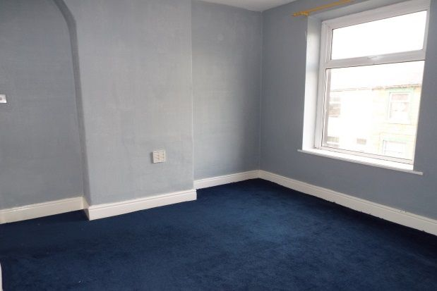 Thumbnail Property to rent in Villiers Street, Padiham, Burnley
