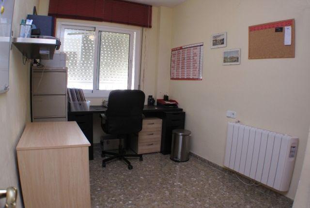Bedroom3 of Spain, Málaga, Rincón De La Victoria