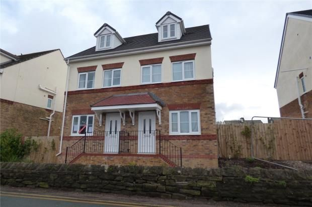 Ross Estate Agents Barrow In Furness Properties For Sale