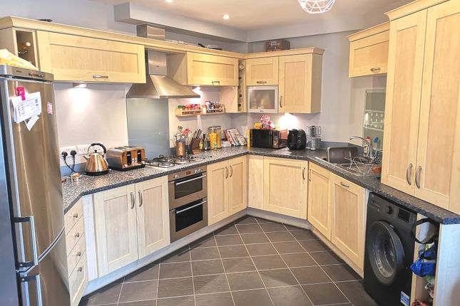 Great Kitchen  of Pavilions Way, Gosport PO12