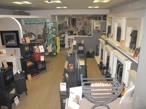 Thumbnail Commercial property for sale in Broadwater Mews, Broadwater Street East, Broadwater, Worthing