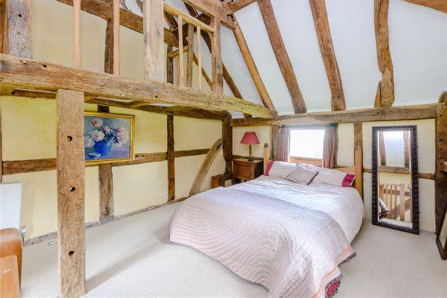 Bedroom of Park Street Lane, Slinfold, Horsham, West Sussex RH13