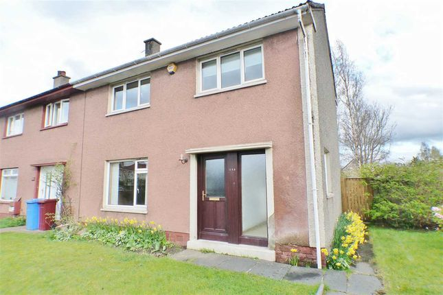 3 bed end terrace house for sale in capelrig drive east for Beds east kilbride