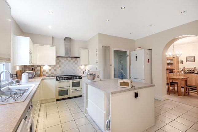Kitchen 2 of Elms Lane, West Wittering, Chichester PO20