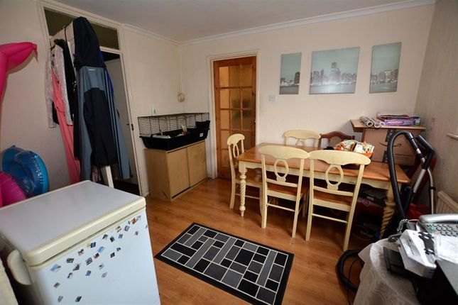 Rooms On Rent Near Stc