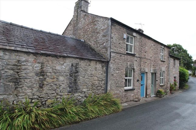 2 bed property to rent in Silverdale Road, Yealand Redmayne, Carnforth LA5