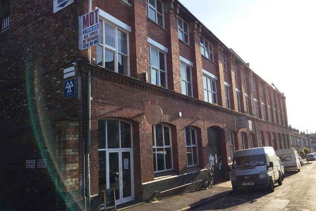 Thumbnail Restaurant/cafe to let in Mivart Street, Bristol