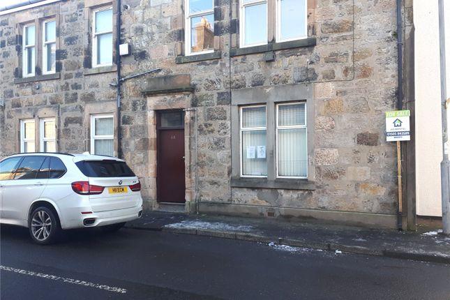 Picture No. 01 of High Street, Lochwinnoch, Renfrewshire PA12