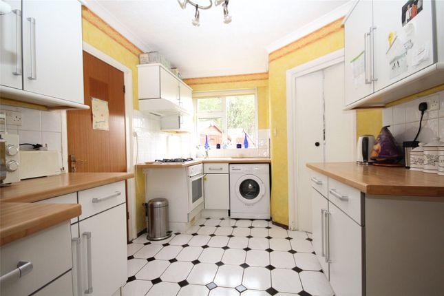 Kitchen of Wickham Street, Welling, Kent DA16