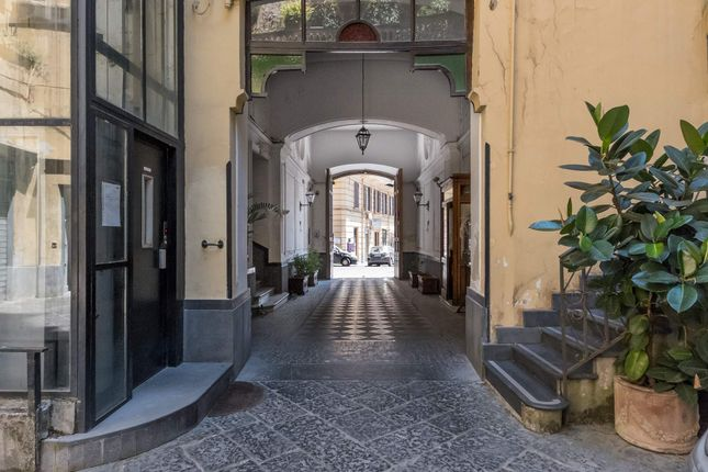 3 bed apartment for sale in Via Giuseppe Martucci, Napoli Na, Italy