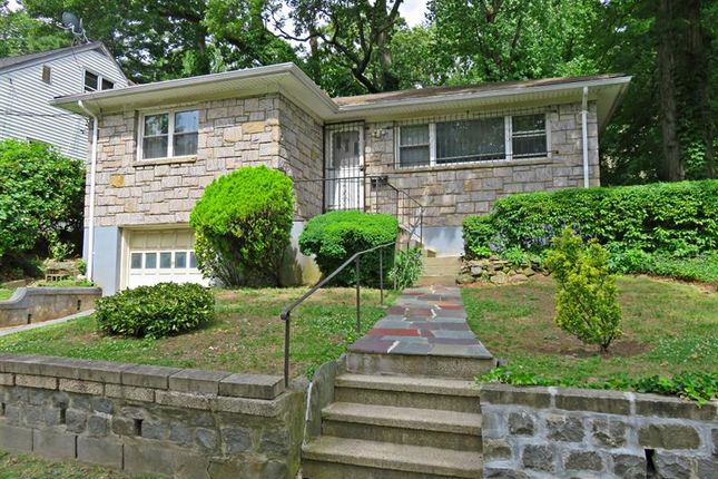Thumbnail Property for sale in 31 Rumsey Road Yonkers, Yonkers, New York, 10705, United States Of America