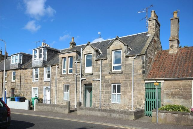 Thumbnail Flat for sale in St. Mary Street, St. Andrews