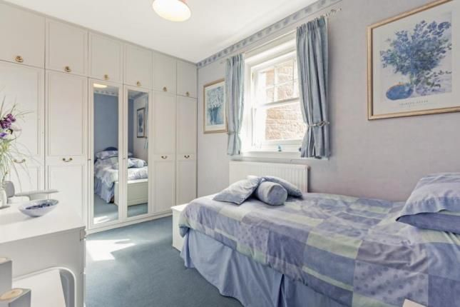 Bedroom 3 of Sinclair Street, Helensburgh, Argyll And Bute G84