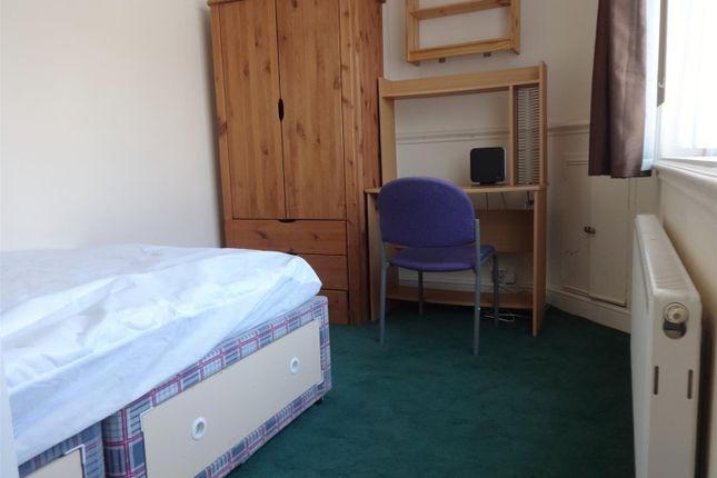 Bedroom 1 of Orchard Waye, Uxbridge UB8