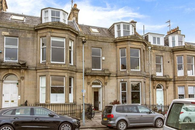 Thumbnail Flat for sale in 6/2 Eildon Street, Inverleith