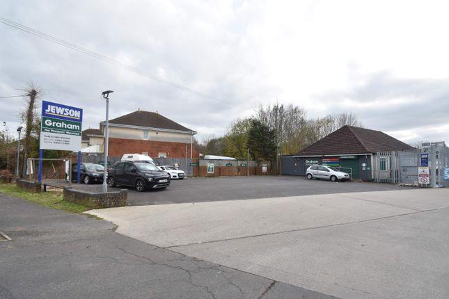 Thumbnail Retail premises to let in 120A Wimborne Road West, Wimborne