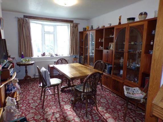 4 bedroom semi detached house for sale 45600836 primelocation. Black Bedroom Furniture Sets. Home Design Ideas