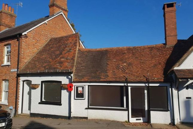 Thumbnail Retail premises to let in The Square, Shere