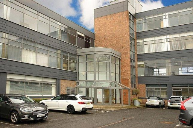 Office to let in Southcourt Road, Sharston, Wythenshawe, Sharston, Manchester
