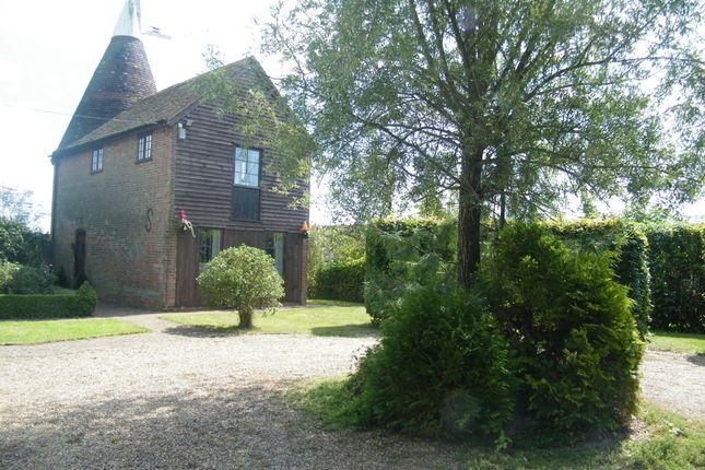 East Oak Lane Homes For Sale