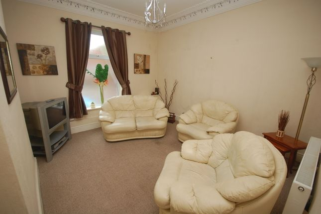 Thumbnail Flat to rent in St Georges Street, Chorley